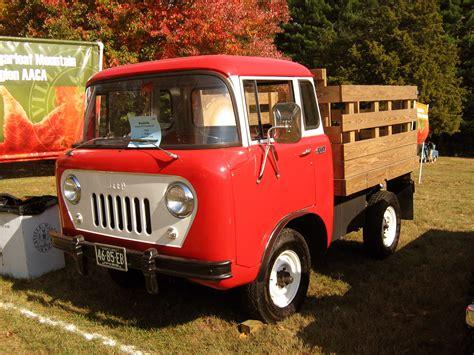 File  Ee  Jeep Ee   Fc Rockville Md Show Front Jpg Wikimedia