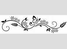 Tatouage Fleur Lilas Tattoo Art