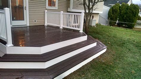 deck design spotlight platform decks