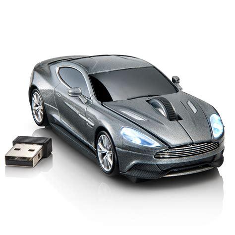 bureau pour ordinateur pas cher acheter souris sans fil voiture en ligne pas cher