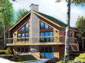 a frame house plans planning ideas modified a frame house plans a frame
