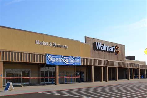 List Of Synonyms And Antonyms Of The Word Walmart Mall
