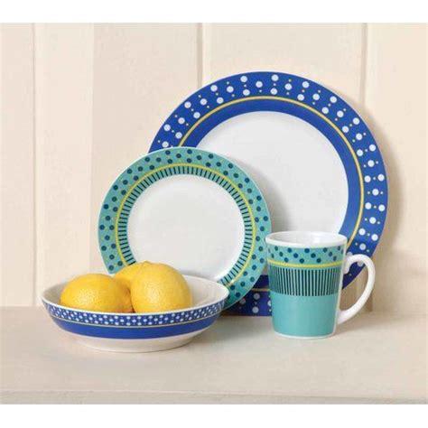 dinnerware sets dorm wayfair