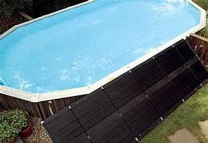 Chauffage Piscine Pas Cher : chauffage piscine r chauffez l eau de votre piscine ~ Dailycaller-alerts.com Idées de Décoration