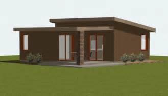 modern house floor plans free modern house plans contemporary house plans free house plans small house plans luxury house