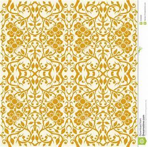 Glasfaser Tapeten Muster : tapeten muster vektor lizenzfreies stockbild bild 2508686 ~ Markanthonyermac.com Haus und Dekorationen