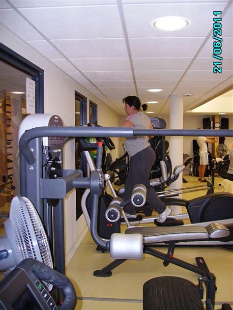 salle de musculation orchies la salle de musculation