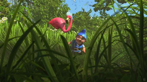 Gnome Animated Wallpaper - gnomeo and juliet wallpaper 272731