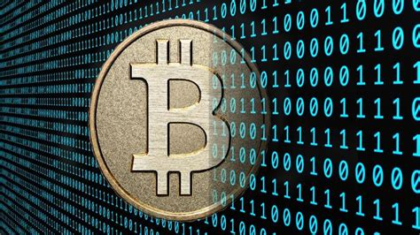 However, bitcoin gambling is a special case since it's a very niche market—allowing you to earn huge bonuses or even several rounds of your stake to start with. Bitcoin | Windows Themes