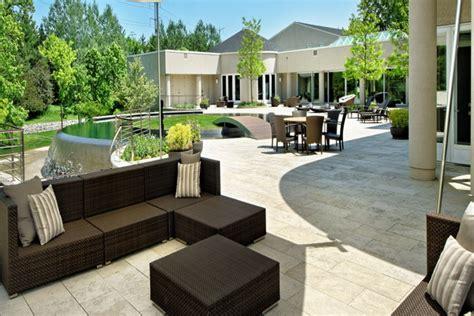 michael jordans estate luxury topics luxury portal