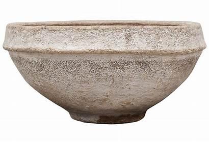 Mache Paper Bowl India Omerohome