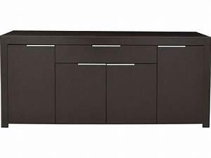 notice de montage meuble tv fly u sarivanet with conforama With amazing meuble 90x90 6 buffet de cuisine sur mesure