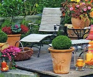 Plantes D Hiver Extérieur Balcon : plante exterieur toute saison qui peut donner un nom ~ Nature-et-papiers.com Idées de Décoration