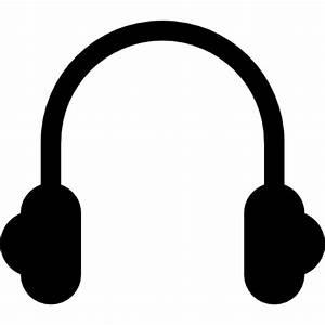 Headphones Shape Vectors, Photos and PSD files | Free Download
