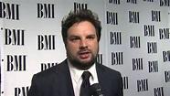 David Buckley Interview - The 2011 BMI Film/TV Awards ...