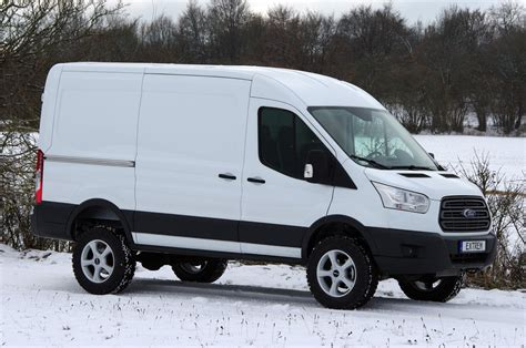2019 Ford Transit Awd by 2017 Ford Transit Awd 2017 2018 2019 Ford Price
