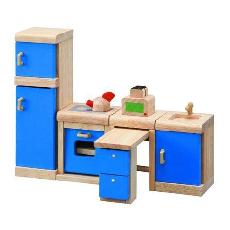 jouet cuisine bois plantoys jouets en bois cuisine neo achat vente