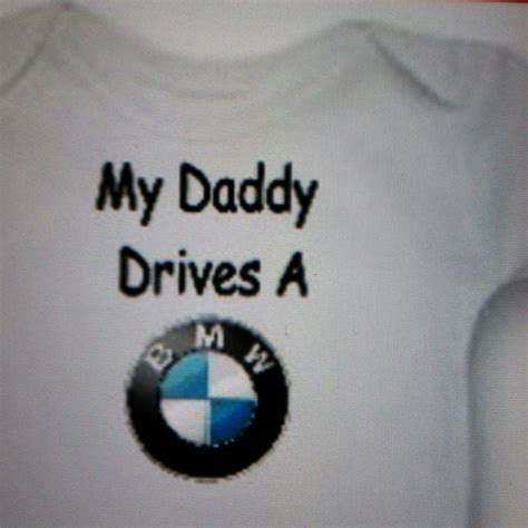 Bmw Baby  Baby Boy Clothes And Shoes  Pinterest Babies