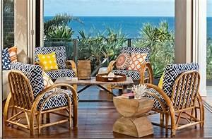 Stoffe Für Den Aussenbereich : balkonm bel set die richtigen lounge m bel f r ihren au enbereich ~ Orissabook.com Haus und Dekorationen