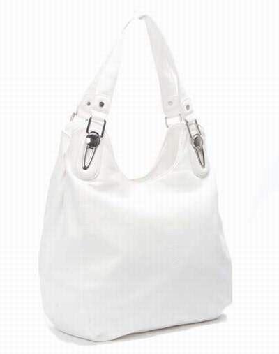 jual dolce gabbana pour sac blanc liu jo sac bandouliere mont blanc homme sac