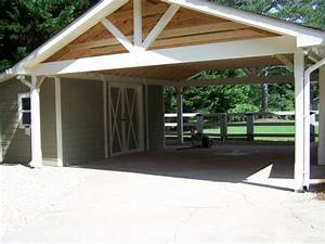 Car Canopy Lowes Harbor Freight Portable Garage