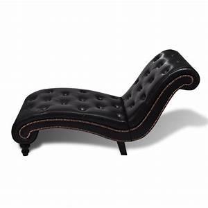 La boutique en ligne divan canape meridienne sofa for Divan canapé
