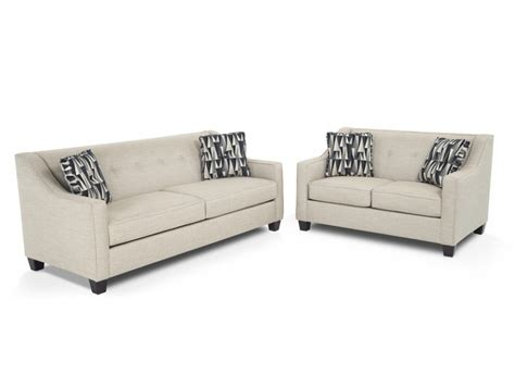 bobs furniture loveseat colby sofa loveseat for the home loveseat sofa bobs