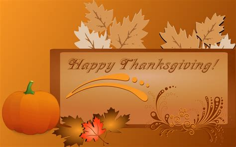 free thanksgiving wallpaper for thanksgiving 2011 ppt bird i saw i learned i