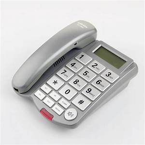 best selling big letters wall mounted senior phone buy With big letter phones
