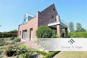 Haus Kaufen In Kaltenkirchen : modernes wohnen im einfamilienhaus schulze filges immobilien ~ A.2002-acura-tl-radio.info Haus und Dekorationen