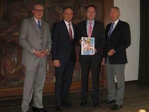 Rieger Aalen öffnungszeiten : ministerbesuch bei rud stadt aalen ~ Orissabook.com Haus und Dekorationen