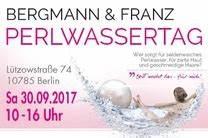 Badausstellung Sonntag Schautag : badausstellung berlin bergmann franz ~ Buech-reservation.com Haus und Dekorationen