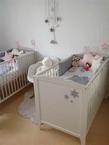 Lit Chez Ikea : lit bebe hensvik ~ Teatrodelosmanantiales.com Idées de Décoration