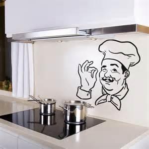 stickers carrelage cuisine leroy merlin