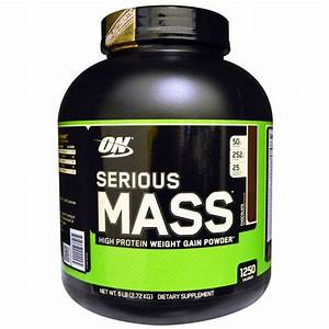 Most Expensive Protein Powders In The World 2018  Best Proteins For Bodybuilding