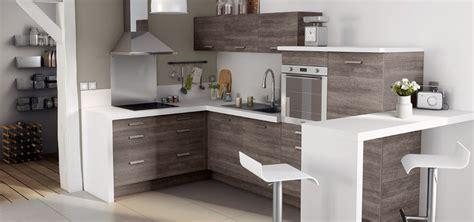 cuisine de base cuisine en 3d castorama 28 images castorama cuisine 3d