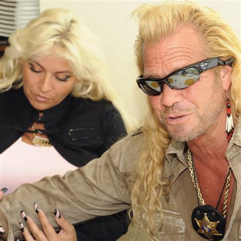 dog the bounty hunter is 39 coming after 39 war machine if he