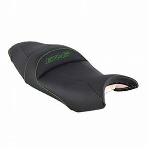 Selle Confort Er6n : bagster selle confort diva ready luxe moto kawasaki er6 2009 2011 5326z ~ Medecine-chirurgie-esthetiques.com Avis de Voitures