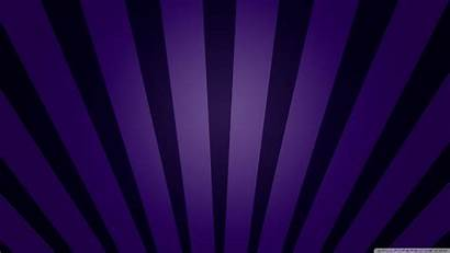 Purple Stripes Background Wallpapers