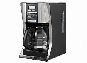 Download Free Software Mr Coffee Espresso Maker