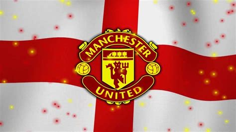 Manchester United Animated Wallpapers - manchester united animated wallpaper http www