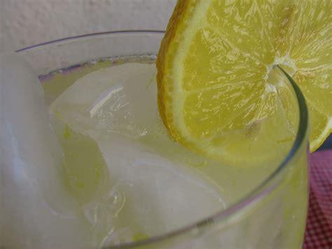 how to make lemonade how to make lemonade with lemon juice simple nourished living