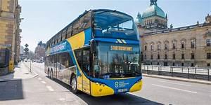 Bus Nach Leipzig : gro e entdeckertour leipzig mit bus und boot ~ Orissabook.com Haus und Dekorationen