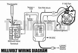 Gas Fireplace Fan Wiring Diagram : tech x direct product blog november 2011 ~ A.2002-acura-tl-radio.info Haus und Dekorationen