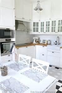 cottage kitchen backsplash ideas ikea metod ikeametod bodbyn lantkök lantkjøkken