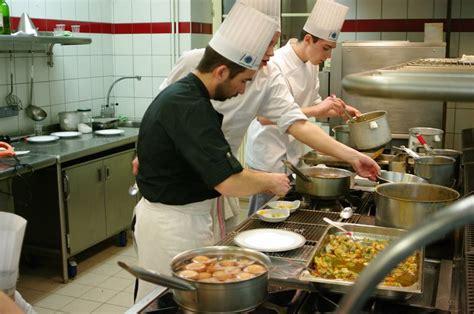 cuisine sodexo projet cuisine et service aujourd 39 hui hôtellerie