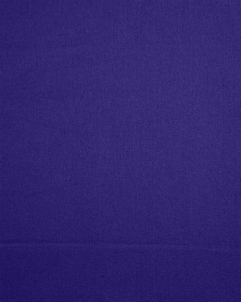 cotton plain navy blue curtain fabric material