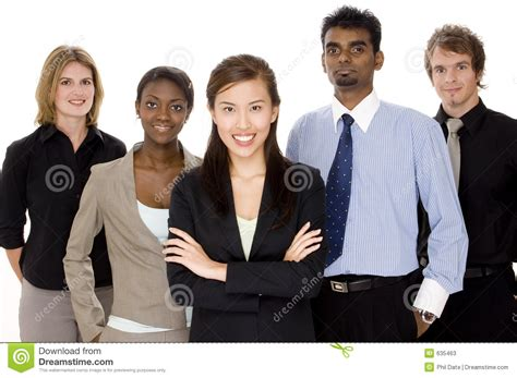business stock photo business team stock image image of business businessmen