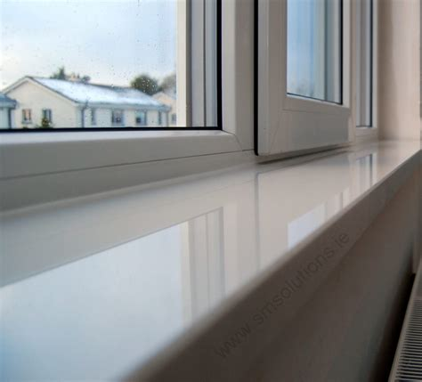 window sills sm windows doors limited