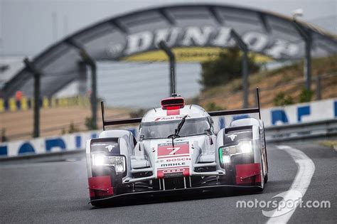 mma le mans siege le mans battle wide open says mcnish